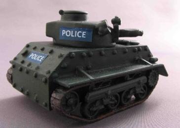 xtank4